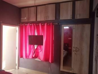 962 sqft, 2 bhk Apartment in Coromandel Coral Ennar Ganapathy, Coimbatore at Rs. 16000