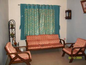 500 sqft, 1 bhk Apartment in Builder Project Tilak Ali, Ratnagiri at Rs. 13.5000 Lacs