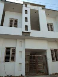750 sqft, 2 bhk IndependentHouse in Builder Ambika Green Bhago Majra, Mohali at Rs. 17.9000 Lacs