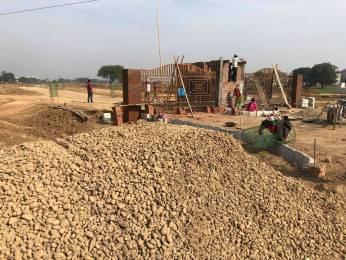 603 sqft, Plot in Builder Ambika Green Bhago Majra, Mohali at Rs. 8.0000 Lacs
