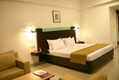 1250 sqft, 2 bhk Apartment in Builder cmm saarc luxury apartment R T Nagar, Bangalore at Rs. 25.2500 Lacs