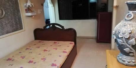 250 sqft, 1 bhk Apartment in Builder Versova Sandeep CHS juhu versova link road, Mumbai at Rs. 13000