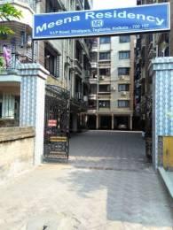 1132 sqft, 3 bhk Apartment in GM Meena Residency 1 Teghoria, Kolkata at Rs. 16000