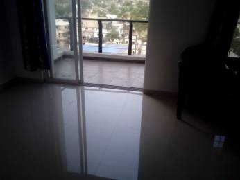 1490 sqft, 3 bhk Apartment in Mantra Alkasa NIBM Annex Mohammadwadi, Pune at Rs. 18000