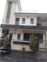 2100 sqft, 3 bhk BuilderFloor in Builder yamuna enclave co op housing building society panipat Yamuna Enclave, Panipat at Rs. 18000