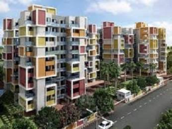 1488 sqft, 3 bhk Apartment in Astrum La Regencia Sector 19, Panipat at Rs. 18000