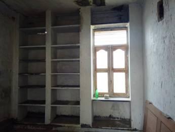 800 sqft, 2 bhk BuilderFloor in Builder kameshwara rao Bhavanipuram, Vijayawada at Rs. 10000
