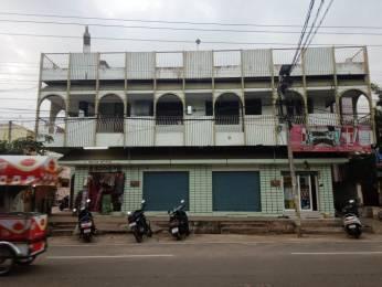 1270 sqft, 2 bhk IndependentHouse in Builder nageswara rao Bhavanipuram, Vijayawada at Rs. 12000