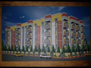 1657 sqft, 3 bhk Apartment in S Kadirvel Construction SK Prestige Tatabad, Coimbatore at Rs. 1.2500 Cr