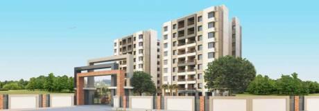 1700 sqft, 3 bhk Apartment in Pawan Vicenza Magnolia Gotri Road, Vadodara at Rs. 60.0000 Lacs