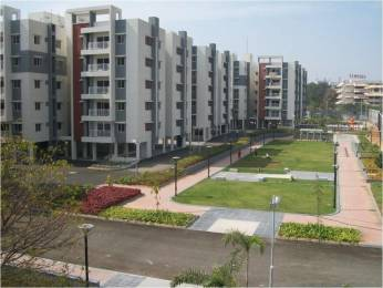 1395 sqft, 3 bhk Apartment in Aparna Kanopy Tulip Kompally, Hyderabad at Rs. 15000