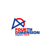 Fourth Dimension Relators