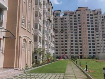 3785 sqft, 4 bhk Apartment in Mantri Espana Bellandur, Bangalore at Rs. 90000