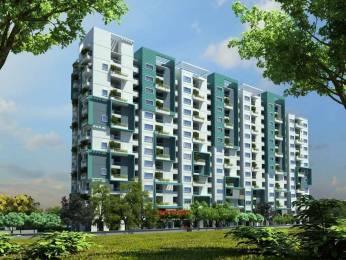 1622 sqft, 3 bhk Apartment in Mana Uber Verdant Sarjapur Road Wipro To Railway Crossing, Bangalore at Rs. 36000