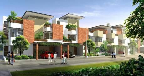 3508 sqft, 3 bhk Villa in Vaishnavi Commune Sarjapur Road Wipro To Railway Crossing, Bangalore at Rs. 65000