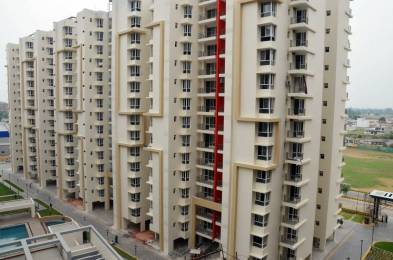 1604 sqft, 2 bhk Apartment in Builder bbd sunbreez 1 faizabad road lucknow Faizabad Road, Lucknow at Rs. 53.7340 Lacs