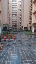 1186 sqft, 2 bhk Apartment in Spring Greens Phase 1 Gomti Nagar, Lucknow at Rs. 47.0000 Lacs