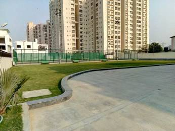 1840 sqft, 3 bhk Apartment in Spring Greens Phase 2 Uattardhona, Lucknow at Rs. 57.0400 Lacs