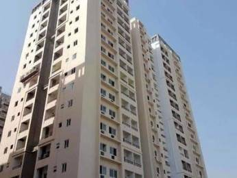 1325 sqft, 2 bhk Apartment in Spring Greens Phase 2 Uattardhona, Lucknow at Rs. 43.7250 Lacs