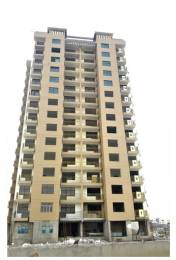 1090 sqft, 2 bhk Apartment in Paarth Goldfinch State Sarojini Nagar, Lucknow at Rs. 38.1500 Lacs