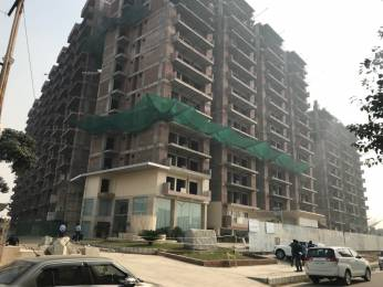 2055 sqft, 4 bhk Apartment in Azeagaia Botanica Vrindavan Yojna, Lucknow at Rs. 89.5000 Lacs