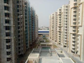 800 sqft, 2 bhk Apartment in Viraj Constructions BBD Green City Faizabad Road, Lucknow at Rs. 35.0000 Lacs