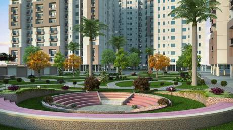 1280 sqft, 3 bhk Apartment in Builder excela kutumb sultanpur road sultanpur road near shaheed pa, Lucknow at Rs. 35.0000 Lacs