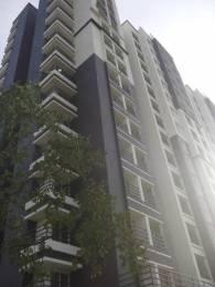 835 sqft, 2 bhk Apartment in Anantnath AND Agasan Diva, Mumbai at Rs. 10000