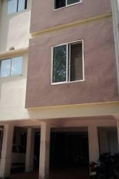 750 sqft, 2 bhk Apartment in Builder Samriddhi Sukriti JK Hospital Road, Bhopal at Rs. 5500