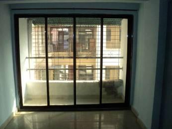 650 sqft, 1 bhk Apartment in Builder Pratik Aangan Kamothe, Mumbai at Rs. 49.0000 Lacs