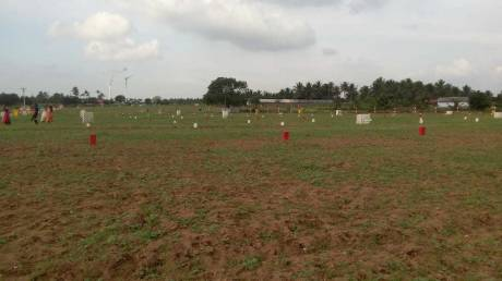 435 sqft, Plot in Builder Marian Lilly garden Pappampatti Road, Coimbatore at Rs. 2.7000 Lacs