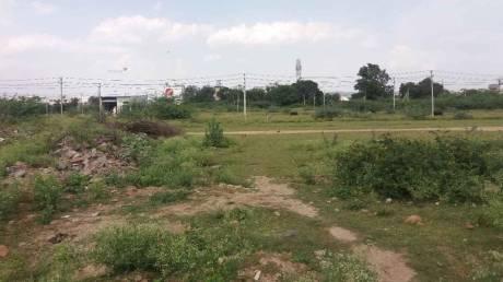 4200 sqft, Plot in Builder Plot Gayariawas, Udaipur at Rs. 2.7300 Cr