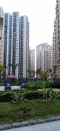 1645 sqft, 3 bhk Apartment in Assotech Windsor Court Phase I and II Sector 78, Noida at Rs. 59.9000 Lacs