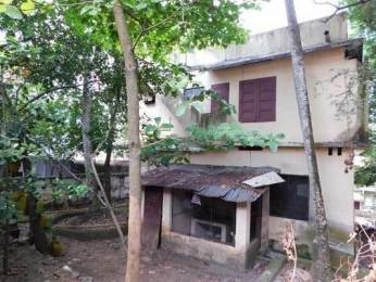 1100 sqft, 2 bhk IndependentHouse in Builder Project Sasthamangalam, Trivandrum at Rs. 19.0000 Lacs