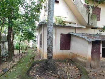 1101 sqft, 3 bhk IndependentHouse in Builder Project Pipinmoodu, Trivandrum at Rs. 1.8050 Cr