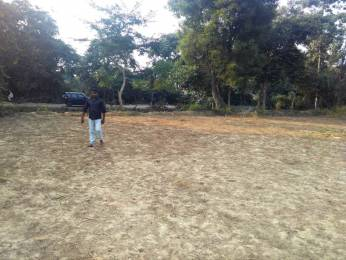 600 sqft, Plot in Builder BLUE HORSE RENCH Lucknow Varanasi Road, Lucknow at Rs. 90600