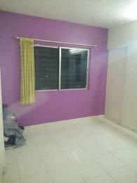 580 sqft, 1 bhk Apartment in The Sukh Niwas Katraj, Pune at Rs. 36.0000 Lacs