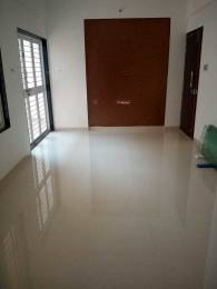 1150 sqft, 2 bhk Apartment in Bafta Builders Shree Oshiya Corner Sukhsagar Nagar, Pune at Rs. 70.0000 Lacs