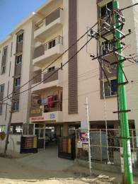 1190 sqft, 2 bhk Apartment in Amith Construction Sunblossom Mico Layout, Bangalore at Rs. 41.5000 Lacs