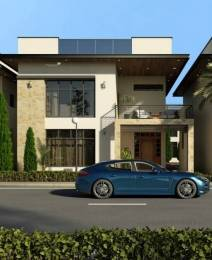 2200 sqft, 3 bhk Villa in Builder Project Sathamrai Village, Hyderabad at Rs. 91.0000 Lacs
