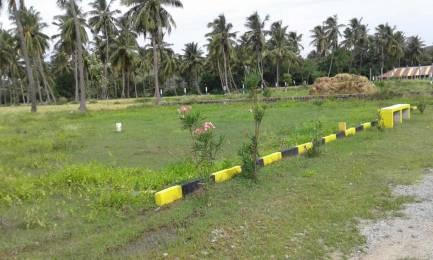 1800 sqft, Plot in Builder Near New CMC Multi Hospital Nandiyalam Road, Vellore at Rs. 16.2000 Lacs
