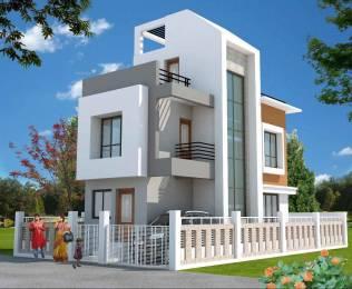 1472 sqft, 3 bhk Villa in Builder brinda imperial Jigani, Bangalore at Rs. 51.0000 Lacs