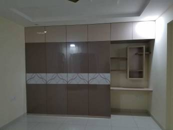 1685 sqft, 3 bhk Apartment in Aparna Cyber Life Nallagandla Gachibowli, Hyderabad at Rs. 32000