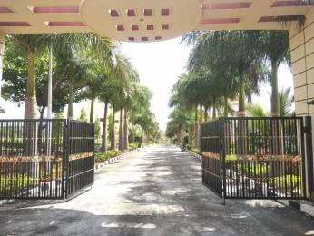 1200 sqft, Plot in Home Land HL Villa Kanakapura Road Beyond Nice Ring Road, Bangalore at Rs. 26.4000 Lacs