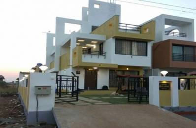 1200 sqft, 2 bhk IndependentHouse in Builder Project Channasandra, Bangalore at Rs. 48.2000 Lacs