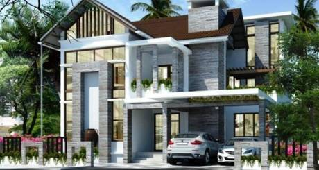 1000 sqft, 2 bhk Villa in Builder Just Pay 27laks own your Dream Duplex villas Bagaluru, Bangalore at Rs. 27.0000 Lacs