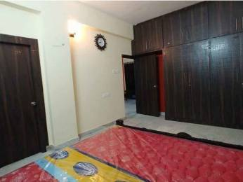 1400 sqft, 3 bhk Apartment in Builder Project Mahanagar Extension, Lucknow at Rs. 25000