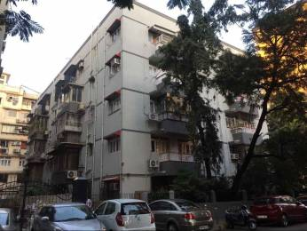 913 sqft, 2 bhk Apartment in Builder Scheherazade Colaba, Mumbai at Rs. 4.5000 Cr