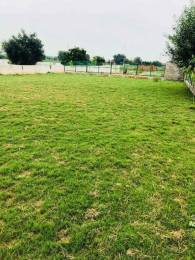 630 sqft, Plot in Builder DEFENCE EMPIRE SOCIETY Greater Noida Surajpur, Greater Noida at Rs. 8.4000 Lacs