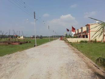 630 sqft, Plot in Builder Defence empire society Pari Chowk, Greater Noida at Rs. 8.4000 Lacs